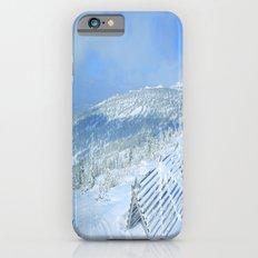 Winter Day 20 iPhone 6 Slim Case