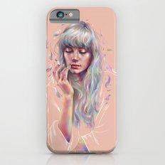 Faded iPhone 6s Slim Case