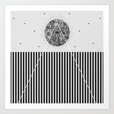 wvivw Art Print