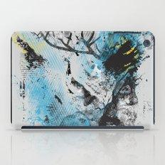 Chaos Thinking iPad Case