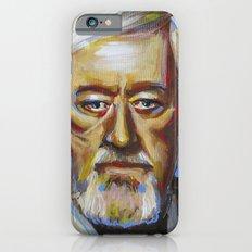 Obiwan iPhone 6 Slim Case