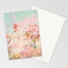 Berberis Stationery Cards