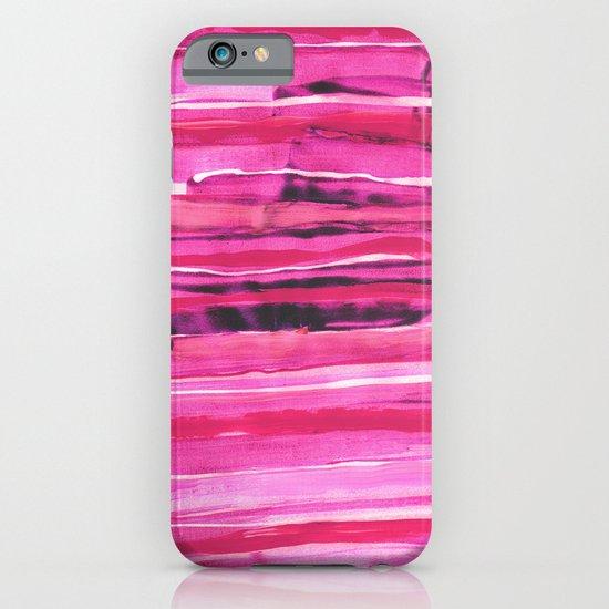 Stack III iPhone & iPod Case