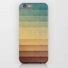 rwwtlyss Slim Case iPhone 6s