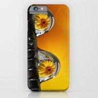 Sunshine Drops iPhone 6 Slim Case