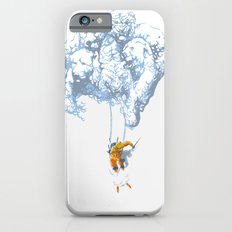 Avalanche iPhone 6 Slim Case