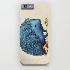 Sonic iPhone 6 Slim Case