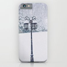 Welcome to Narnia iPhone 6 Slim Case