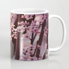 Pink Wind Mug
