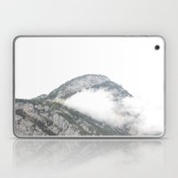 Mountains Laptop & iPad Skin