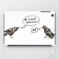 That's So Raven iPad Case