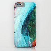 Sustain iPhone 6 Slim Case