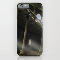 Sacrifices Temple iPhone 6 Slim Case