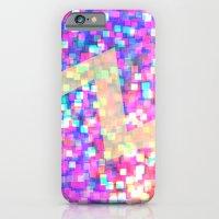 Teen Dream iPhone 6 Slim Case