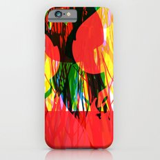 unscripted Slim Case iPhone 6s