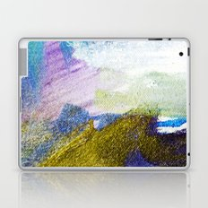 Thin Air Laptop & iPad Skin