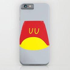 No more :( Slim Case iPhone 6s