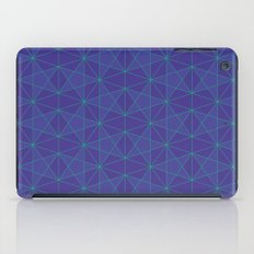 connections iPad Case