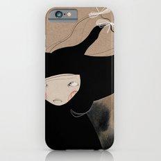 Mister Wind Slim Case iPhone 6s