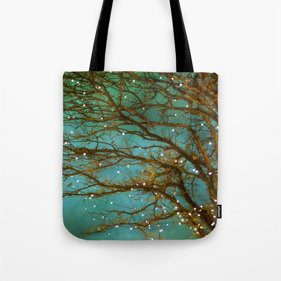 Magical Tote Bag