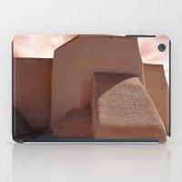 Southwest Adobe iPad Case