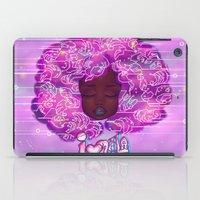 Muthaboard iPad Case