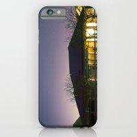 solar iPhone 6 Slim Case