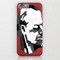 vladimir iPhone 6 Slim Case