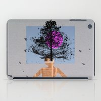 A Dream For A Lifetime �… iPad Case