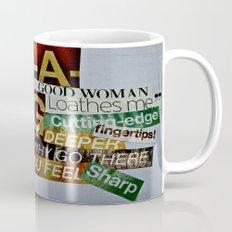 Singalong Mug