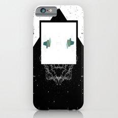 Criminal Slim Case iPhone 6s
