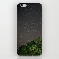 Technologic iPhone & iPod Skin