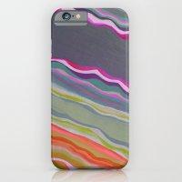 Caroline iPhone 6 Slim Case
