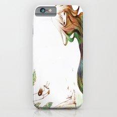 Melancholia iPhone 6 Slim Case