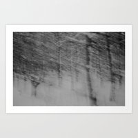 {come Closer And See, Se… Art Print