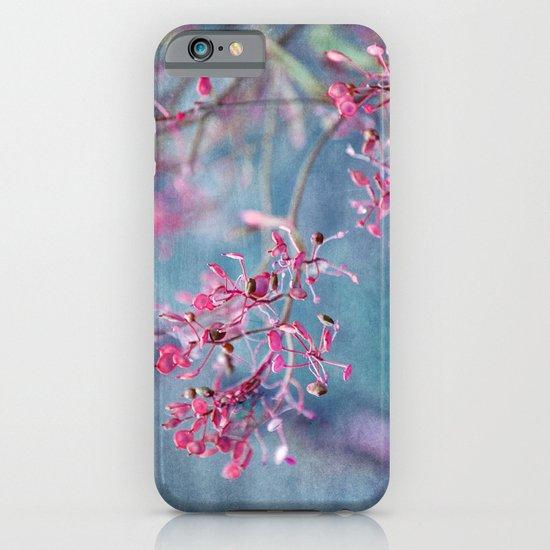 piccolo iPhone & iPod Case