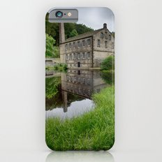 Gibson Mill iPhone 6 Slim Case