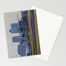 Final Approach Stationery Cards