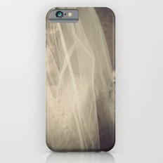 Corpse Bride iPhone 6 Slim Case