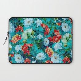 Laptop Sleeve - Secret Heaven - RIZA PEKER
