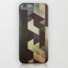 sylf myyd Slim Case iPhone 6s