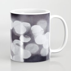 night lights Mug