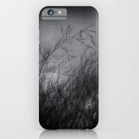 Sumi-e iPhone 6 Slim Case