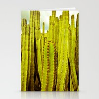 E. Canariensis Stationery Cards