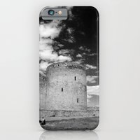 Ukrainian Castle iPhone 6 Slim Case