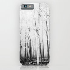 Wynn Hill iPhone 6 Slim Case