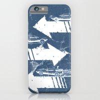 Back To The Future Minim… iPhone 6 Slim Case