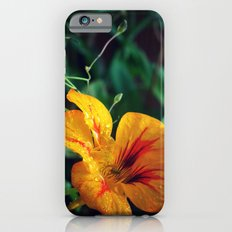 Greenery iPhone 6 Slim Case