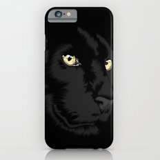 Panther Slim Case iPhone 6s