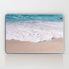Beach Shore  Laptop & iPad Skin